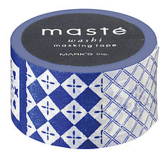 Masking tape Masté Tile multi
