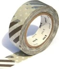 MT Masking tape tsugihagi G